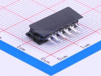 Omron Electronics XG4H-1031
