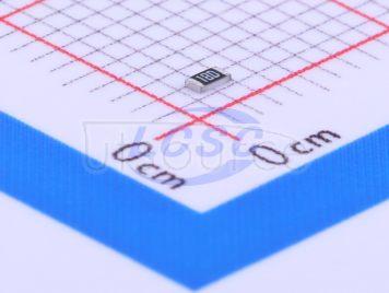 TyoHM RMC0603150K1%N(100pcs)