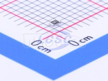 Ever Ohms Tech CR0603J6M80P05Z(100pcs)