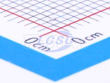 YAGEO RC0201FR-07576RL(100pcs)