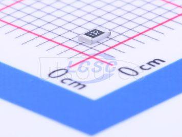 Walsin Tech Corp WR08X132JTL(100pcs)