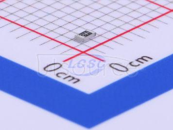 Walsin Tech Corp WR06X244JTL(100pcs)
