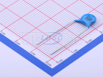 Hongzhi Elec Y16F1D222M(20pcs)