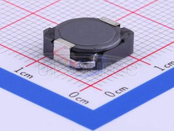 Chilisin Elec SCDS105R-221M-N