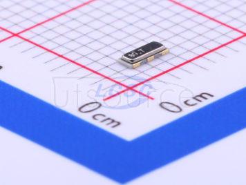 Murata Electronics CSTNE8M00G55A000R0