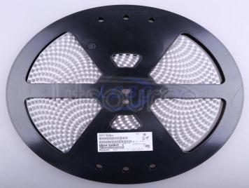 PANASONIC EEEHA1E330WR(5pcs)