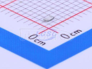 TA-I Tech RM06FTN2872(100pcs)
