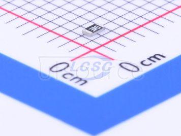 HKR(Hong Kong Resistors) RCT033RFLF(50pcs)