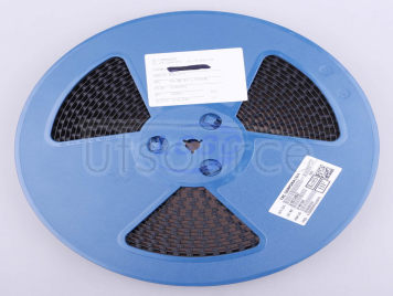 TXC Corp 9C06000002