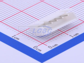 HR(Joint Tech Elec) A2501WV-05P2(10pcs)