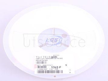 TA-I Tech RM12FTN1303(50pcs)