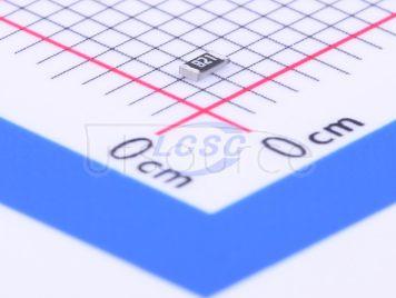 HKR(Hong Kong Resistors) RCT03820RFLF(100pcs)
