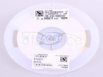 YAGEO AC0402FR-07162RL(50pcs)