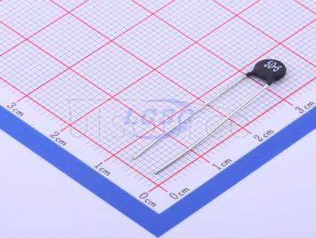 Hongzhi Elec 5D-5(20pcs)