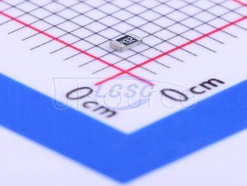 Ever Ohms Tech QR0603F4K30P05Z(50pcs)