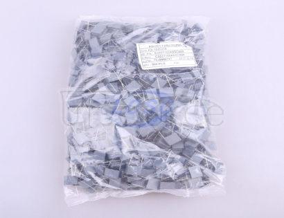 XIAMEN FARATRONIC C352T105K6SC000