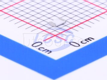 YAGEO RC0805FR-075K23L(100pcs)