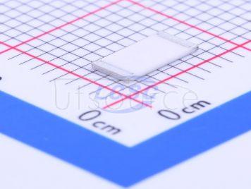 Ever Ohms Tech QRH2512J510RE04Z(10pcs)