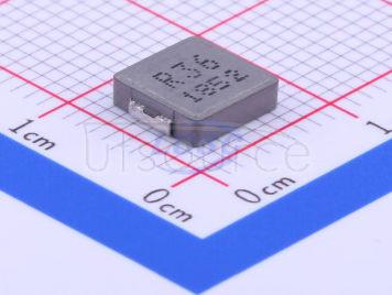 TAI-TECH TMPA0603S-R36MN-D(5pcs)