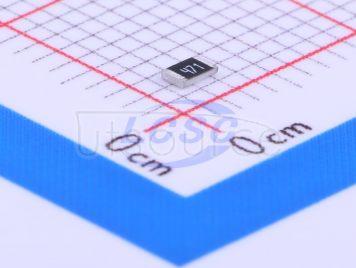 TyoHM RMC08054705%N(100pcs)
