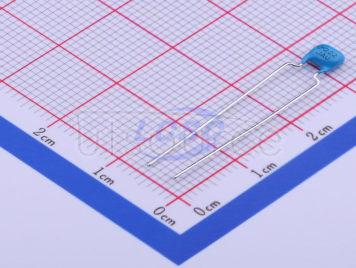 Murata Electronics RDE7U3A222J3K1H03B