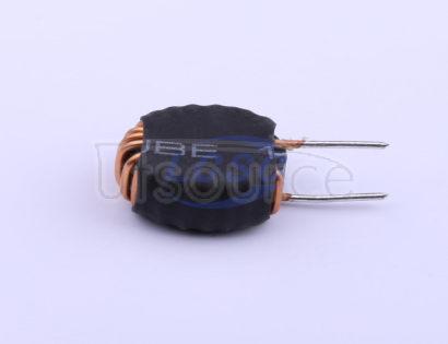 Sunltech Tech SLT050125T330MUB