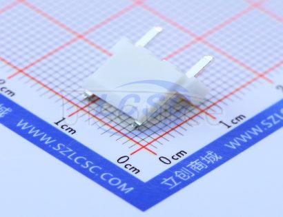 Boom Precision Elec VH3.96-3P2