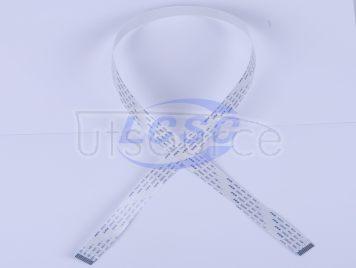 LX C111354