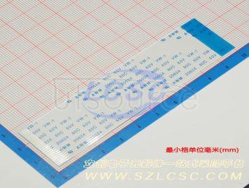 LX C48187(5pcs)