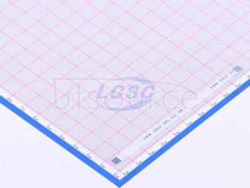 LX C46847(10pcs)