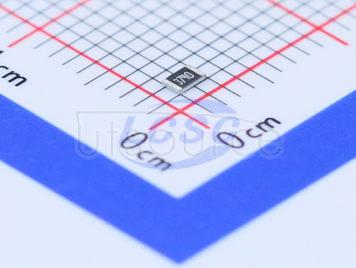 UNI-ROYAL(Uniroyal Elec) 0805W8F3740T5E(100pcs)
