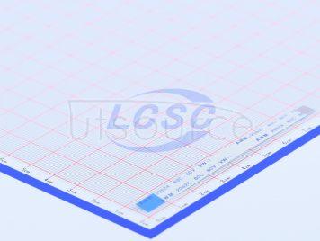 LX C68172(10pcs)