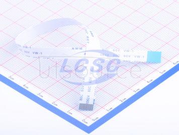 LX C11110(10pcs)