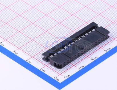 Nextronics Engineering Z-S11F261B0BW01