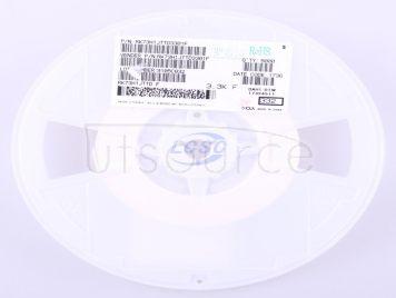 KOA Speer Elec RK73H1JTTD3301F(100pcs)