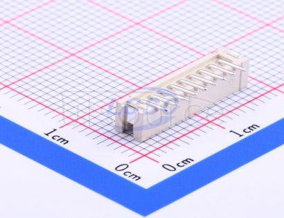 Boom Precision Elec ZH1.5-9AB