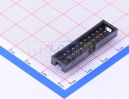 Nextronics Engineering Z-231011020106