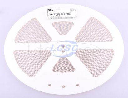JST Sales America BM05B-SRSS-TB (LF)(SN)