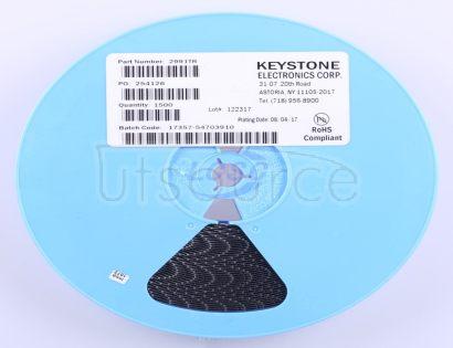 Keystone 2991TR