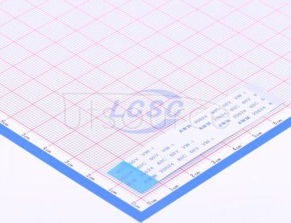 LX C73383(5pcs)