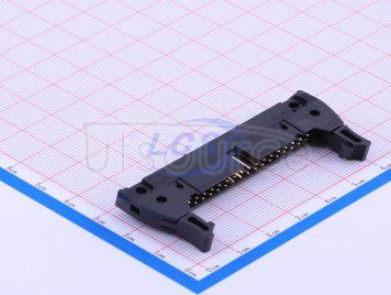 Omron Electronics XG4A-3434