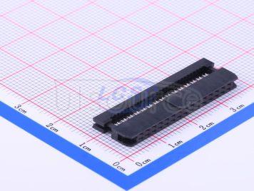 Nextron(Nextronics Engineering) Z-S5222305BW100