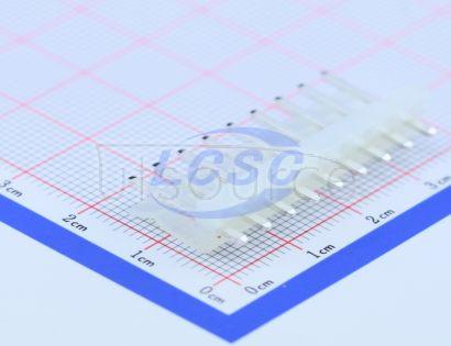 BOOMELE(Boom Precision Elec) CH3.96-9A(5pcs)