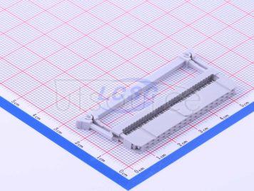 Nextron(Nextronics Engineering) Z-81034100134000