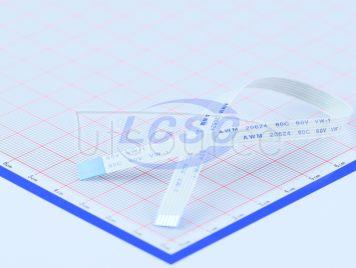 LX C12153(10pcs)