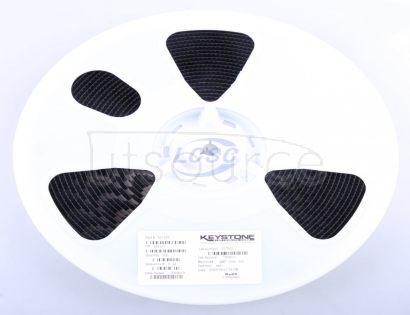Keystone 3012TR