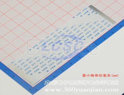 LX C40585(5pcs)