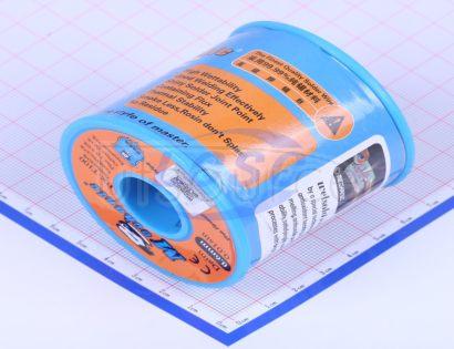 MECHANIC NO RHOS Wire diameter0.6mm 800g