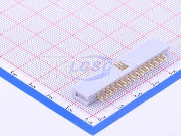 Nextron(Nextronics Engineering) Z-231011830106
