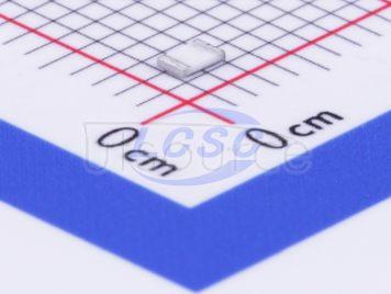 UNI-ROYAL(Uniroyal Elec) 0805W8F2702T5E(100pcs)